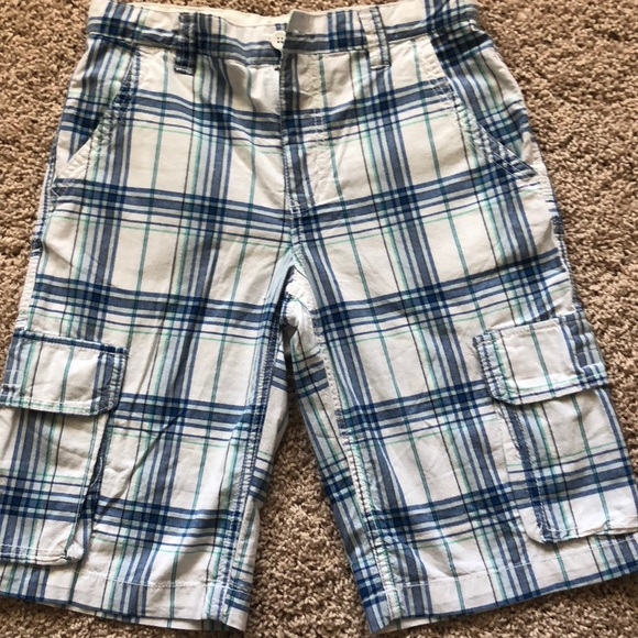 Old Navy Other - Boys shorts